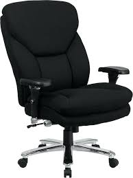 hercules series big and tall office task chair flash furniture series 7 intensive use big tall hercules series big and tall office task chair