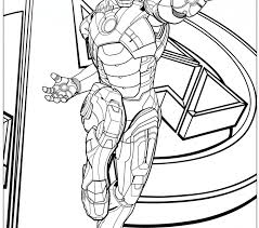 Small Picture The Avengers Coloring Pages Best Coloring Pages adresebitkiselcom