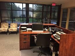 Law Office Design Beauteous Elder Law Associates Of Pennsylvania