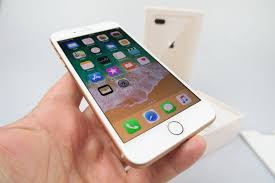 Deals and Plans giffgaff IPhone 8, plus Deals and Contracts
