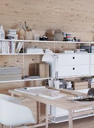 office offbeat interior design. as lovers of uncommongoods we couldnu0027t help but highlight some their offbeat and affordable products that would make the perfect gifts for most office interior design f