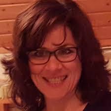 Helena Noel - selbstständige Unternehmerin - ascent AG   XING