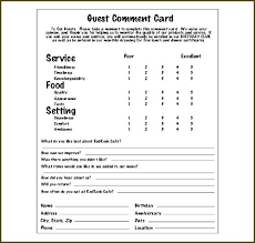 Survey Cards Templates Suggestion Box Cards Suggestion Box Template Word Inspirational