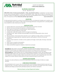 Home Health Aide Resume Sample Free For Templates Vozmitut