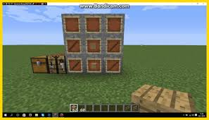 minecraft fence recipe. Fence Gate Recipe The Best Pics For Styles And Minecraft Concept