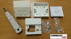 cat5 wall socket wiring diagram Cat 5 Wiring Diagram Wall Jack cat 5 wiring diagram wall plate wiring diagram for cat 5 ethernet wall jack