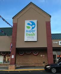 Lighting Stores Staten Island Superfresh Waldbaums Fresh Staten Island Ny The Superf