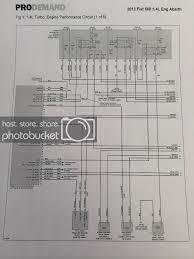 fiat uno fire wiring diagram online wiring diagram fiat uno fire wiring diagram 3 6 tridonicsignage de u2022fiat uno electrical wiring diagram and