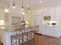 Lighting For A Kitchen 8 Budget Kitchen Lighting Ideas Diy
