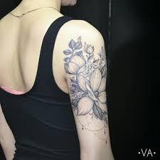 Tattoorib Hash Tags Deskgram