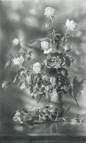 103 Beste Afbeeldingen Van Bloemen Flower Designs Coloring Books