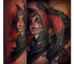 художественная татуировка медицина красота и здоровье