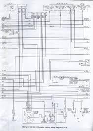 drz 400 wiring diagram diagram collections wiring diagram Drz400s Wiring Diagram drz 400 wiring diagram diagram collections wiring diagram drz 400 wiring diagram architecture design software free suzuki drz400s wiring diagram