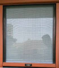 mosquito net for balcony prevent dengue retractable invisible insect screen doors windows patio terraces and other mosquito net