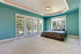Lancaster Bedroom Furniture 2 Bedroom Apartments Lancaster Pa