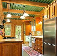 corrugated tin ceiling awesome corrugated tin ceiling 5 kitchen decorations for baby shower chair corrugated tin corrugated tin ceiling