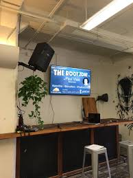 twitter san francisco office. 6:26 PM - 21 Jun 2016 From San Francisco, CA Twitter Francisco Office