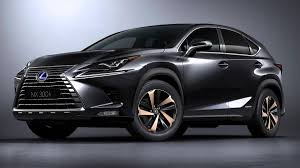 2018 lexus midsize suv.  suv the 2018 lexus nx at the shanghai motor show photo 14  for lexus midsize suv x