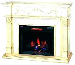 36 electric fireplace insert inch gas fireplace insert inch electric fireplace insert electric fireplace insert inch