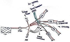 copter build log 2 soldering escs Quadcopter Single Motor Kk2 Wiring Diagram For Quadcopter #30 Kk2 Wiring Diagram For Quadcopter