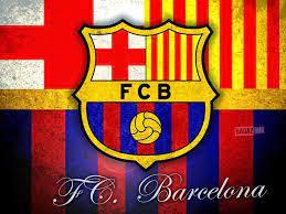 نادي برشلونة الإسباني - ثقافة سبورت