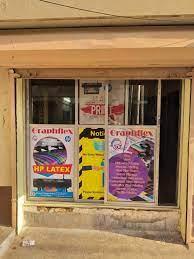 Flex Printing Services in Kolkata ...