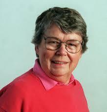 Loretta McLaughlin, groundbreaking reporter and former Globe ...