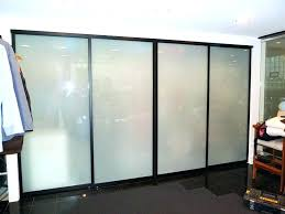 sector sliding door wardrobe bronze mirror wardrobes mirrored closet replacement doors accessorie