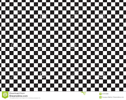 Checkered Pattern Awesome Design Ideas