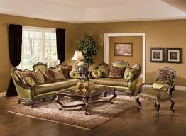 Tuscan Living Room Design Tuscan Living Room Recovery Room Interiors Equipped Decorative