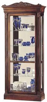 howard miller collector cabinet