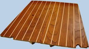 teak and holly vinyl flooring uk