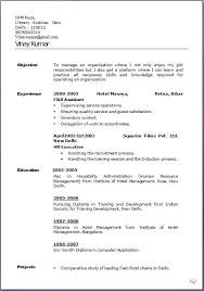 How Do You Create A Resume Brilliant Ideas Of Make Resume Online
