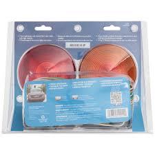 Walmart Lighting Kit Blazer International Magnetic Trailer Towing Light Kit