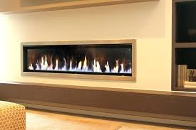 large size of fireplace gas line for fireplace insert fireplace gas valve wiring diagram inserts