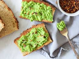50 lunch ideas for kids at home or for