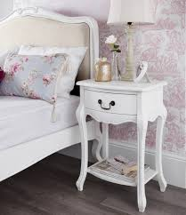 white shabby chic bedroom furniture. White Shabby Chic Bedroom Furniture O