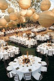 round table decoration ideas round wedding table decor wedding centerpiece ideas table decoration ideas for fundraisers