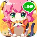 ทาสแมวห้ามพลาด! LINE Cat Café คาเฟ่คนรักเหมียว แจกโค้ดไอเทมฟรี! | Online  Station