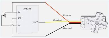 servo motor wiring diagram example electrical wiring diagram \u2022 6 Wire Motor Connection at Motor Connection Diagram For Panasonic