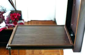 kitchen table with fold down sides round table with fold down sides fold down round table