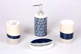 ceramic soap dispenser life bathroom wall mounted accessories australia nz