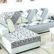 couch covers for l shaped couches. Beautiful For Gallery Of U Shaped Sectional Couch Covers With For L Couches