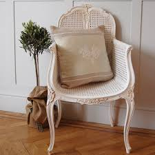 Small Picture Cool Shabby Chic Bedroom Chairs Uk 89 About Remodel Computer Desk