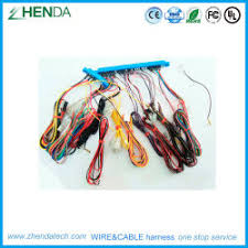 wiring harness for medicine wiring diagram mega medical instrument cable medical instrument cable wiring harness for medicine