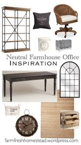 neutral office decor. farm fresh friday neutral office decor s