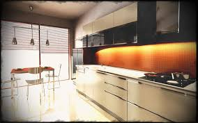 design modular furniture home. Price Of Modular Kitchen Pictures Small Indian Design L Shaped Designs Furniture Home