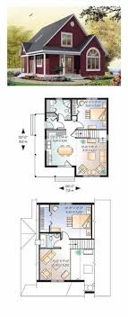 Bathroom Layout Design Tool Free Magnificent Guest House 48' X 48' House Plans The Tundra 48 Square Feet Model