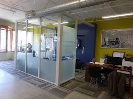 office room divider. Office Room Divider Solutions