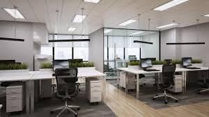 Interior office Wood Commercial Office Design Ideas Damonwellness Commercial Office Design Ideas 5764